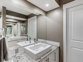 Photo 13: 149 Rainbow Falls Glen: Chestermere Detached for sale : MLS®# A1104325