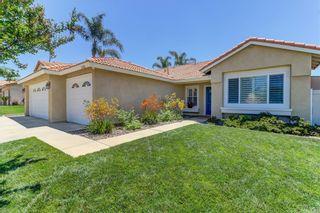 Photo 43: 9296 Stephanie Street in Riverside: Residential for sale (252 - Riverside)  : MLS®# IV21145661