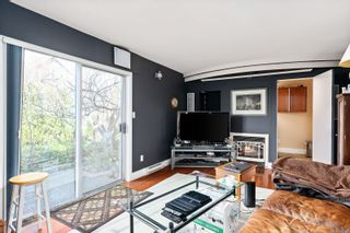 Photo 12: 4612 Royal Wood Crt in : SE Broadmead House for sale (Saanich East)  : MLS®# 872790