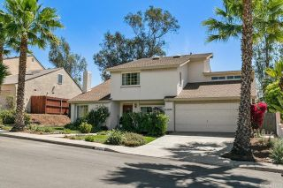 Photo 42: House for sale : 4 bedrooms : 11025 Pallon Way in San Diego