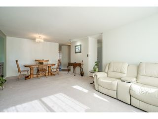 """Photo 7: 161 15501 89A Avenue in Surrey: Fleetwood Tynehead Townhouse for sale in """"AVONDALE"""" : MLS®# R2539606"""