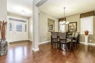 Photo 15: 117 PANATELLA Green NW in Calgary: Panorama Hills Detached for sale : MLS®# A1080965