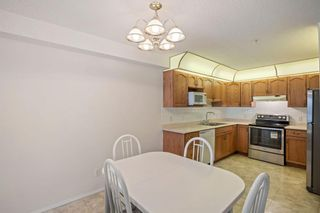 Photo 7: 218 8535 Bonaventure Drive SE in Calgary: Acadia Apartment for sale : MLS®# A1101353