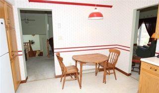 Photo 6: 72 E Ball Avenue in Brock: Rural Brock House (Bungalow-Raised) for sale : MLS®# N4169155