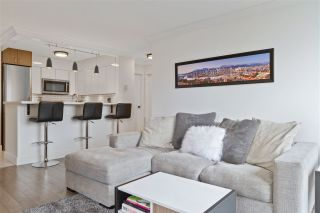 Photo 1: 1204 7077 BERESFORD Street in Burnaby: Highgate Condo for sale (Burnaby South)  : MLS®# R2474560