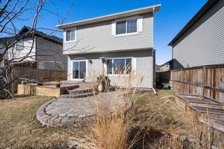Photo 26: 1076 Channelside Way SW: Airdrie Detached for sale : MLS®# A1100367