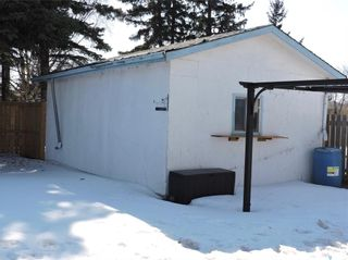 Photo 29: 8 Dalewood Crescent in Yorkton: Residential for sale : MLS®# SK846294