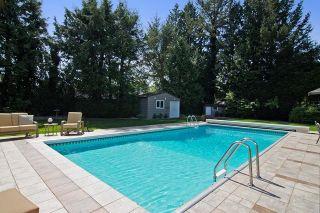 Photo 17: 20288 124 Avenue in Maple Ridge: Northwest Maple Ridge House for sale : MLS®# R2060570