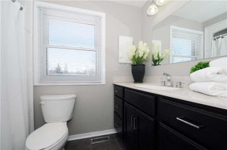 Photo 11: 87 Daniels Crest in Ajax: Central West House (2-Storey) for sale : MLS®# E3457444