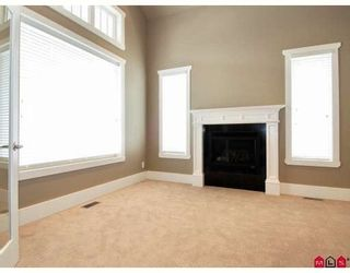Photo 5: 16211 31ST Ave in South Surrey White Rock: Grandview Surrey Home for sale ()  : MLS®# F2811233