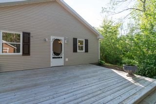 Photo 27: 26 Bonavista Drive in Nictaux: 400-Annapolis County Residential for sale (Annapolis Valley)  : MLS®# 202113670