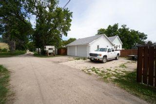Photo 32: 117 3rd Street in Oakville: House for sale : MLS®# 202115958