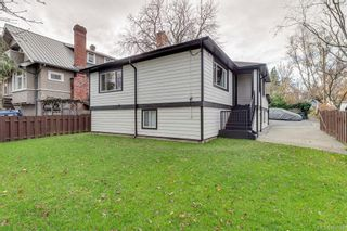 Photo 37: 1227 Alderman Rd in : VW Victoria West House for sale (Victoria West)  : MLS®# 861058