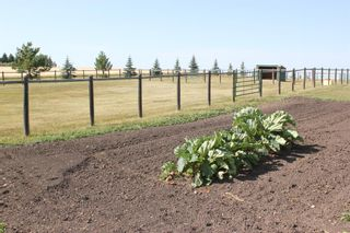 Photo 50: 28125 Highway 587: Rural Red Deer County Detached for sale : MLS®# A1141003