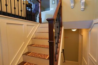 Photo 5: 931 Ranch Estates Place NW in Calgary: Ranchlands Detached for sale : MLS®# A1071582