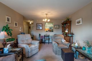 Photo 11: 308 280 S Dogwood St in : CR Campbell River Central Condo for sale (Campbell River)  : MLS®# 878680