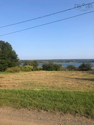 Photo 11: 9 Thomas Road in Digby: 401-Digby County Vacant Land for sale (Annapolis Valley)  : MLS®# 202122407