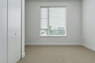 """Photo 13: 202 2307 RANGER Lane in Port Coquitlam: Riverwood Condo for sale in """"FREEMONT GREEN SOUTH"""" : MLS®# R2106533"""
