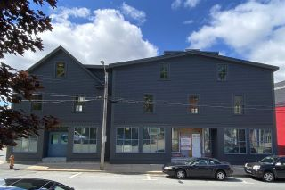 Photo 5: 182 Montague Street in Lunenburg: 405-Lunenburg County Commercial  (South Shore)  : MLS®# 202100386