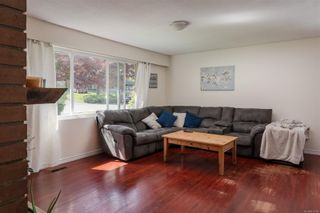 Photo 33: 1624 Centennary Dr in : Na Chase River House for sale (Nanaimo)  : MLS®# 875754