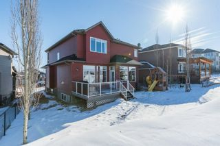 Photo 39: 69 Sheep River Heights: Okotoks Detached for sale : MLS®# A1073305