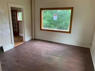 Photo 4: 2227 CHURCH Street in Westville: 107-Trenton,Westville,Pictou Residential for sale (Northern Region)  : MLS®# 202108386