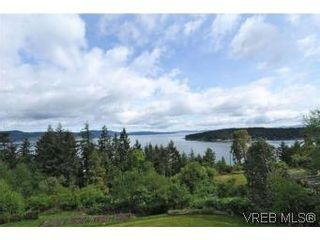 Photo 19: 1560 Sylvan Pl in NORTH SAANICH: NS Lands End House for sale (North Saanich)  : MLS®# 537091