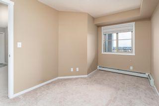 Photo 17: 420 5370 CHAPPELLE Road in Edmonton: Zone 55 Condo for sale : MLS®# E4254577