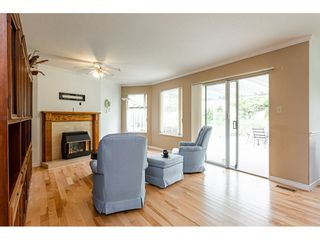 Photo 13: 14041 19A Avenue in Surrey: Sunnyside Park Surrey House for sale (South Surrey White Rock)  : MLS®# R2457646