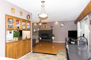Photo 18: 2266 CASCADE Street in Abbotsford: Abbotsford West House for sale : MLS®# R2562814