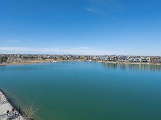 Photo 37: 301 23 Mahogany Circle SE in Calgary: Mahogany Apartment for sale : MLS®# A1099284