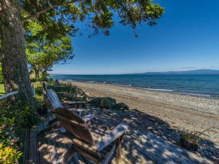 Photo 11: 953 Shorewood Dr in : PQ Parksville House for sale (Parksville/Qualicum)  : MLS®# 876737