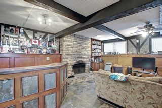Photo 31: 1931 Pinetree Crescent NE in Calgary: Pineridge Detached for sale : MLS®# A1153335