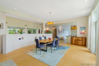Photo 29: LA JOLLA House for sale : 4 bedrooms : 2626 Hidden Valley Rd
