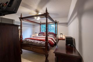 Photo 26: 2518 Labieux Rd in : Na Diver Lake House for sale (Nanaimo)  : MLS®# 877565