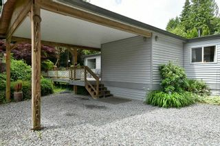 Photo 23: 93 CHADWICK Road in Gibsons: Gibsons & Area House for sale (Sunshine Coast)  : MLS®# R2594709
