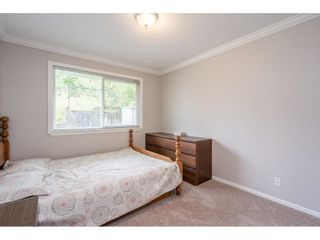 """Photo 20: 7731 DUNSMUIR Street in Mission: Mission BC House for sale in """"Heritage Park Area"""" : MLS®# R2597438"""