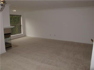 """Photo 8: 59 323 GOVERNORS Court in New Westminster: Fraserview NW Townhouse for sale in """"FRASERVIEW"""" : MLS®# V1038870"""