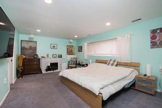 Photo 11: 5329 9 Avenue in Delta: Tsawwassen Central House for sale (Tsawwassen)  : MLS®# R2623796