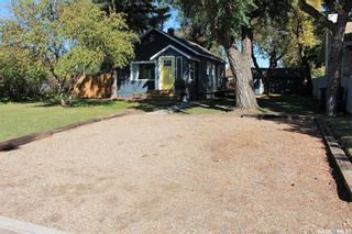 Photo 32: 192 27th Street in Battleford: Residential for sale : MLS®# SK870576