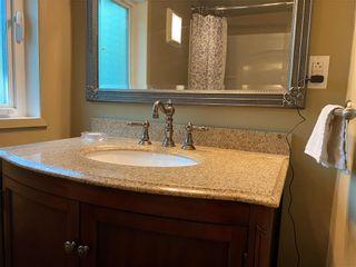 Photo 19: 14 Bluebell Bay: St Laurent Residential for sale (R19)  : MLS®# 202018108