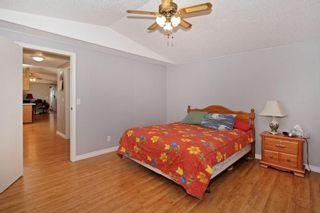 Photo 18: 162 Heritage Drive: Okotoks Single Wide for sale : MLS®# C4129541