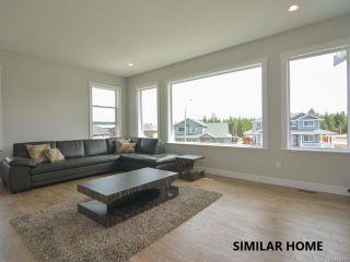 Photo 9: 4097 CHANCELLOR Crescent in COURTENAY: CV Courtenay City House for sale (Comox Valley)  : MLS®# 776278
