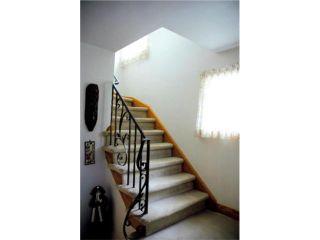 Photo 14:  in WINNIPEG: River Heights / Tuxedo / Linden Woods Residential for sale (South Winnipeg)  : MLS®# 1003862