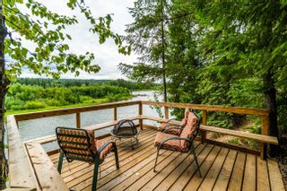"""Photo 40: 1477 NORTH NECHAKO Road in Prince George: Edgewood Terrace House for sale in """"Edgewood Terrace"""" (PG City North (Zone 73))  : MLS®# R2608294"""