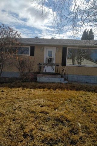 Photo 17: 59 Willow Creek Street: Smoky Lake Town House for sale : MLS®# E4242928