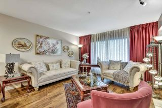 Photo 8: 58 1255 RIVERSIDE Drive in Port Coquitlam: Riverwood Townhouse for sale : MLS®# R2617553