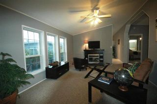Photo 7: 28 3225 Shannon Lake Road in West Kelowna: Shannon Lake House for sale : MLS®# 10103304