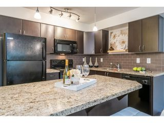 """Photo 4: 108 2515 PARK Drive in Abbotsford: Abbotsford East Condo for sale in """"VIVA AT PARK"""" : MLS®# R2448370"""
