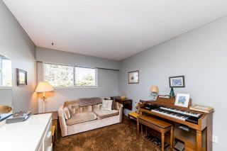Photo 10: 1193 LILLOOET Road in North Vancouver: Lynnmour Condo for sale : MLS®# R2598895